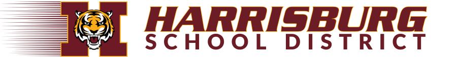 Harrisburg SchoolDistrict